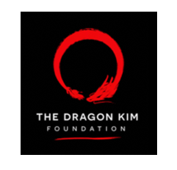 Dragon Kim Foundation